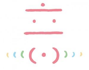 logo_oto