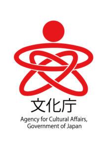 文化庁 2
