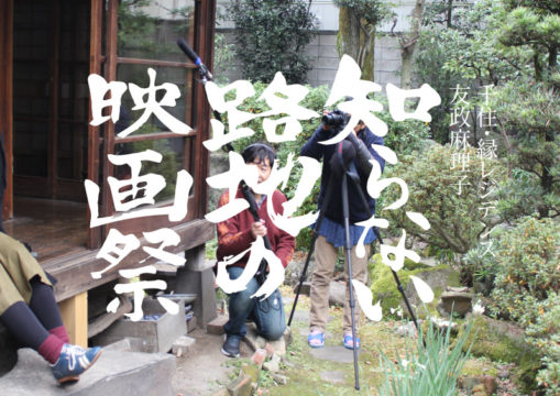 IMG_1627_改