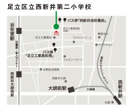 mr2018地図2