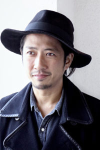 NAGOSHIアー写_小