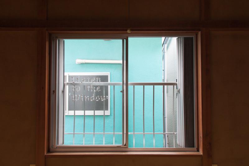 八木さん展示web-18